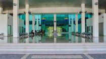 Benarkah Timor Leste Sia-siakan Peluang Untuk Jadi Negara Makmur?