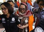 Bos Pengedar Sabu ke Nunung Jaringan Lapas di Bogor