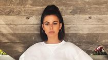 Asisten Cantik Kylie Jenner Resign Untuk Jadi Influencer