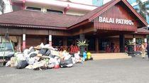 Canangkan Kantor Bersih, ASN Kota Bekasi Diwajibkan Sedekah Sampah Plastik