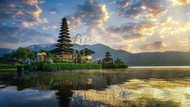 Cara Kemenpar Jaga Citra Bali ke Turis Australia