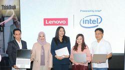 Generasi Muda Cari Laptop Stylish tapi Powerful untuk Kerja