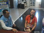 BNN Rekomendasi Jamal Preman Pensiun Rehabilitasi 6 Bulan di Lido