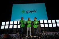 Gojek Mengasap di Malaysia, Tunggu Review Aturan