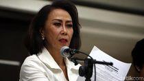 Pansel KPK Dukung Jokowi soal Parameter Berantas Korupsi Harus Diubah