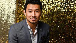 Bintang Shang-Chi Tak Sangka Kicauannya 7 Tahun Lalu Terwujud