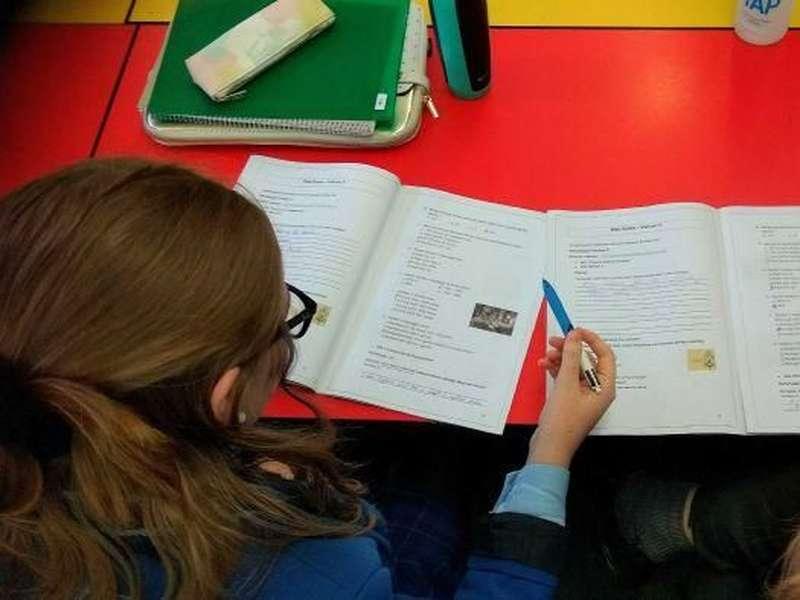 Unik, Sekolah Australia Mengajarkan Kelas Agama dalam Bahasa Indonesia