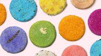 7 Produk Kecantikan 'Eco-Friendly' untuk Kamu yang Peduli Lingkungan