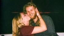Putra Pejabat Kepolisian Australia dan Kekasihnya Ditemukan Tewas di Kanada