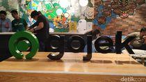 Gojek Siap Bantu Penggunanya Biar Nggak Ada yang Kena Tipu Lagi