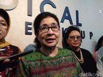 Menkes: 9 Calon Haji Indonesia Meninggal di Arab Saudi