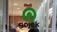 Modus Penipuan Minta OTP, Ini Tanggapan dan Tips dari Gojek