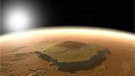 NASA Coba Rekayasa Gen Astronaut Agar Bisa Hidup di Mars