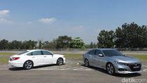 4 Aspek Aerodinamika yang Pengaruhi Performa Mobil