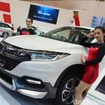 Honda Pertimbangkan Lahirkan Pesaing Innova dan Mesin 1.000cc Turbo