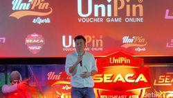 Turnamen eSport di Jakarta Ini Tawarkan Hadiah Rp 2,4 Miliar