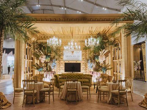 Bridestory Market 2019 Digelar Mulai 4 Juli, Ada 700 Vendor Pernikahan