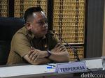 Eks Kabiro Ungkap Kejanggalan Perjalanan Dinas Gubernur Sulsel di Pansus