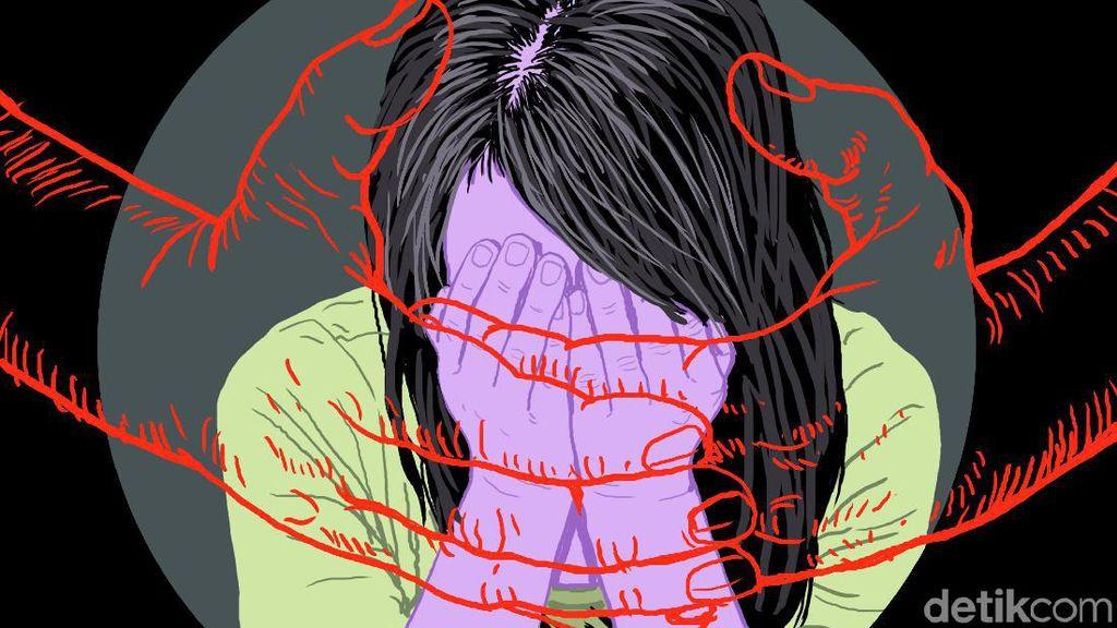 Polisi Jelaskan Progres Kasus Dugaan Oknum Linmas Perkosa Tunarungu di Bekasi