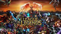 Kalahkan League of Legend, Penjualan Fortnite Tembus Rp25,2 T