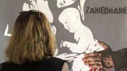 Kisah Para Korban Pelecehan Seksual Pastor di Polandia