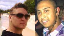 Dua Warga Australia Ditangkap di Bali dalam Penggerebekan Narkoba