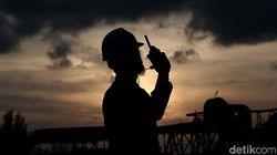 Bukti Mafia Migas Masih Berkeliaran: Kilang Tak Kunjung Dibangun