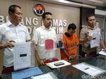 Seorang Guru Ekskul di Surabaya Sodomi 15 Siswa