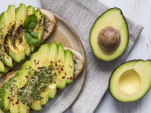 5 Makanan yang Buruk untuk Ginjal, Jangan Sering-sering Dikonsumsi