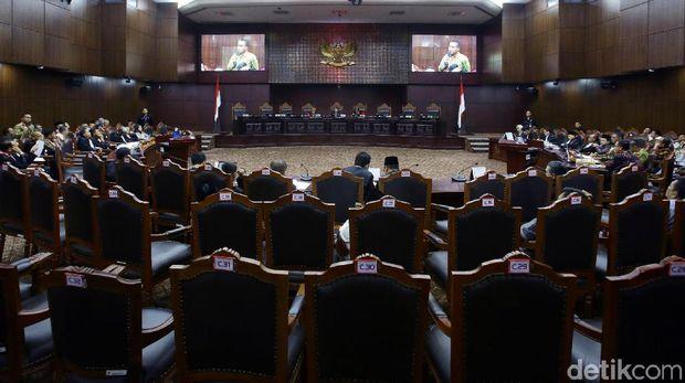 MK Kubur Perjuangan Jaksa Bela Korban First Travel hingga Tingkat PK