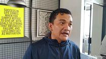 326 Wilayah di Jawa Barat Masih Berstatus Desa Tertinggal