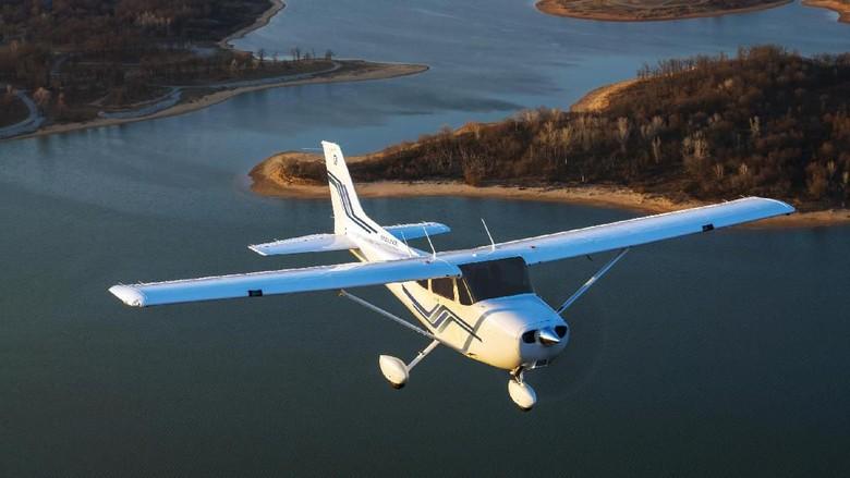 Foto: (Dok. Textron Aviation Inc.)