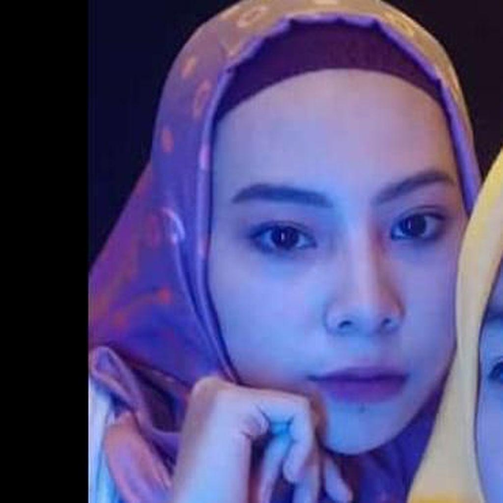 Seorang Mahasiswi Tersapu Ombak Pantai Watu Lepek Saat akan Selfie
