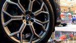 BMW X7 The President Mejeng di GIIAS 2019