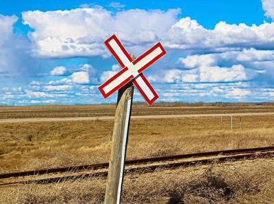 Apakah Ada Negara yang Namanya Diawali Huruf X?