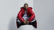 Will Smith Ngamuk ke 50 Cent usai Ditanya soal Jada Pinkett