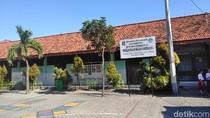 Guru Cubit Siswa SD di Surabaya Hingga Trauma, Kadispendik Minta Maaf