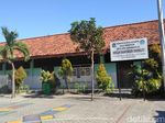Guru yang Cubit Siswa SD di Surabaya dan Wali Murid Saling Memaafkan