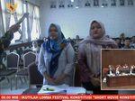 MK Periksa Saksi Partai Perindo Lewat Teleconference