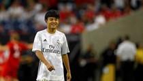 Takefusa Kubo Main di Real Madrid, Kerugian buat Barcelona