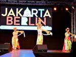 KBRI Berlin Peringati 25 Tahun Kerja Sama Sister City Jakarta-Berlin