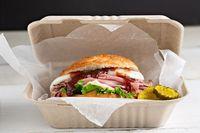 Penduduk California Kini Bawa Wadah Sendiri ke Restoran