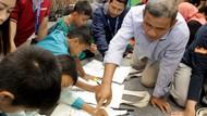 Tentang Hari Anak Sedunia, Ini Bedanya dengan Hari Anak Internasional
