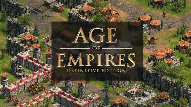 10 Game PC Terbaik & Ringan dari Semua Genre