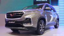 Mobil China Coba Dobrak Dominasi Jepang, Bagaimana Hasilnya?