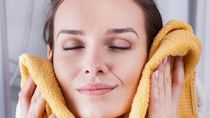 3 Perawatan Tubuh yang Perlu Dilakukan untuk Cegah Corona