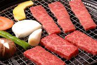 Sama-sama Populer Sebagai Menu AYCE, Ini Beda BBQ Korea dan Jepang