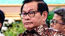 Pelantikan Jokowi Mundur 4 Jam, Istana Sebut Tak Terkait Ancaman