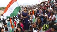 Gagal Mendarat di Bulan, Misi Chandrayaan 2 India Tetap Dibanggakan