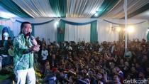 Kabar Duka, Penyanyi Didi Kempot Meninggal Dunia